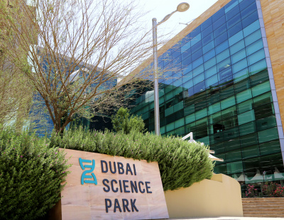 Dubai Science Park aims to localise the pharma supply chain