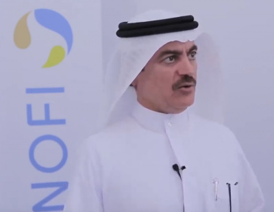 Pharma sector essential to UAE national security says MoH Undersecretary