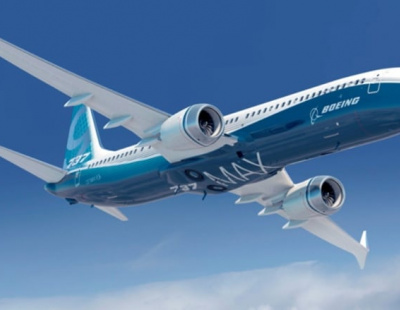 List of countries banning Boeing 737 Max grows - EU and UAE latest