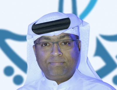 Marine insurance essential to growth, sustainability of maritime sector says DMCA