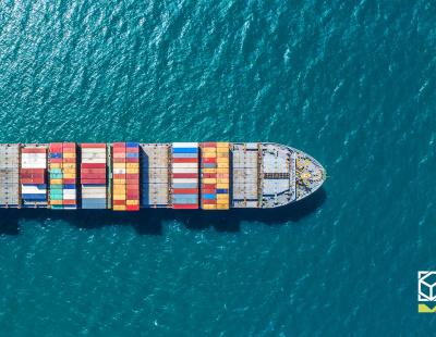 Tanker market feels impact of Coronavirus