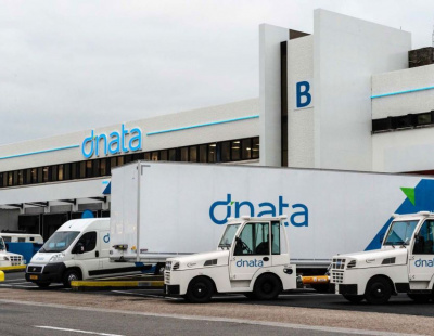 Dnata divisional execs share updates on company's operations