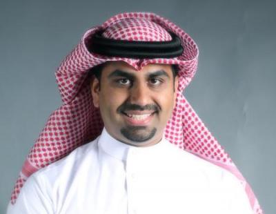 Gulf Islamic acquires portfolio of warehouses in Jebel Ali and DIP