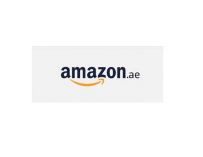 SOUQ.com is now Amazon.ae, with Arabic offered by Jeff Bezos' Amazon for first time