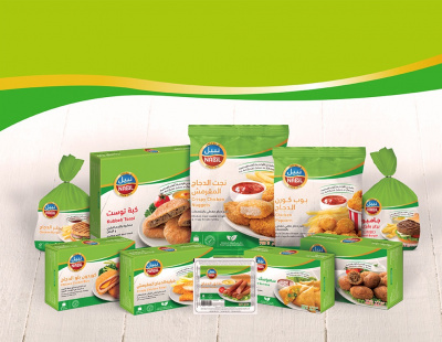 How Nabil Foods prepares for surge in Ramadan demand
