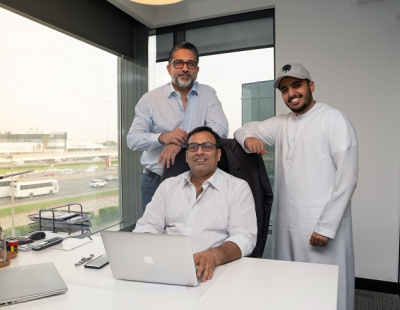 Fero offers free transportation for UAE charities after launch in region