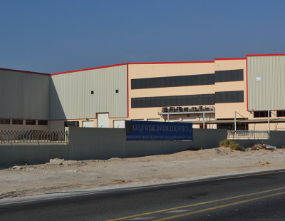 Gulf Worldwide Logistics expansion enables 3PL diversification