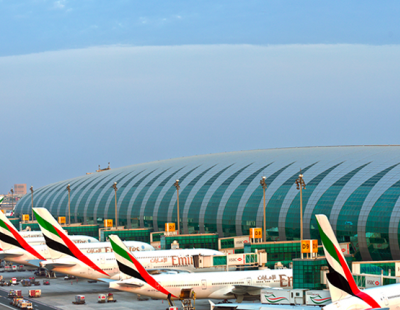 Dubai Airports introduces advanced system to monitor operations at DXB