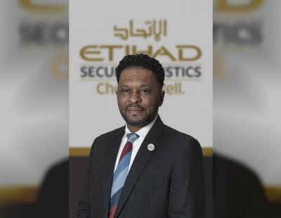 Etihad acquires valuables management subsidiary under its cargo and logistics portfolio