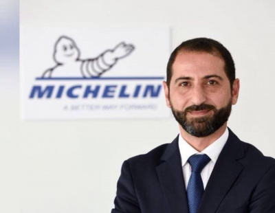 Michelin and RoadSafetyUAE team up to highlight tire summer safety