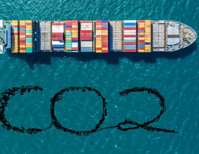 IMO 2020 supply chain disruption of greater concern than costs say shippers