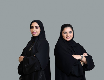 Emirates SkyCargo appoints first local female cargo managers