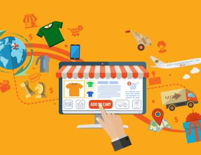 Cross-border e-commerce shipping startup Buyandship raises US$2.2M