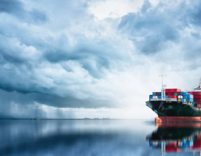 City Law School and EMAC to host Dubai Maritime Law Conference