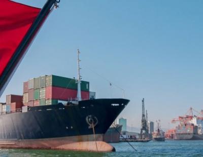 Turkey gets in on $2-billion Silk Road logistics initiative