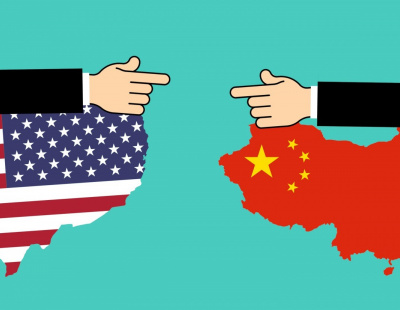 Will the U.S. – China trade deal move the tanker market?