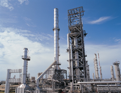 Kuwait's KIPIC invests in refinery supply chain with Honeywell