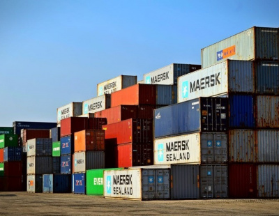 Market conditions show contrasting outlooks for Pakistan and UAE logistics industries