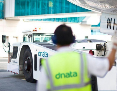 Dubai's Dnata shakes up senior structure amid global expansion