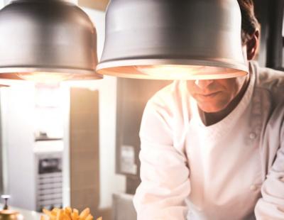 Bidfood Oman signs distributorship with Lamb Weston