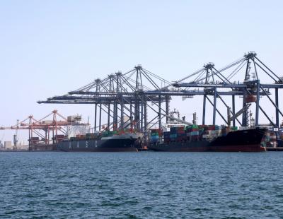 Asyad sets up dedicated port call centre at Duqm, Salalah and Sohar