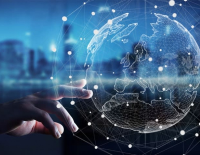 WEF initiative to drive Fourth Industrial Revolution in the GCC