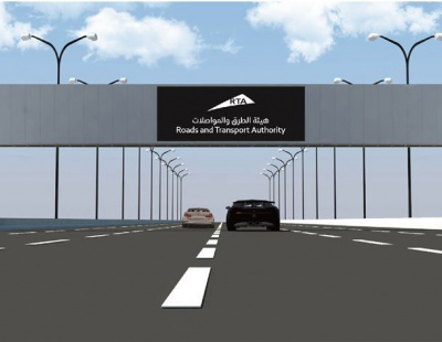 How Dubai plans to use tech to make roads safer