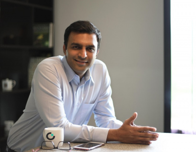 One Industrial Spaces seeks to disrupt the Indian warehousing sector