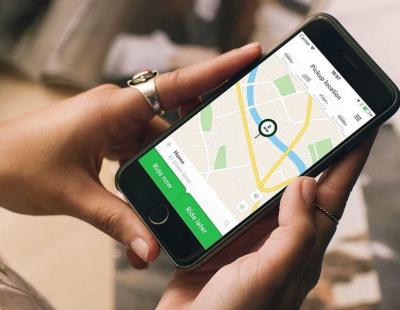 Dubai's RTA, Careem launch new e-hailing taxi service Hala