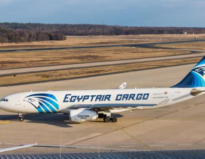 ECS Group's Turkish subsidiary GAC TR becomes EgyptAir GSA in Turkey