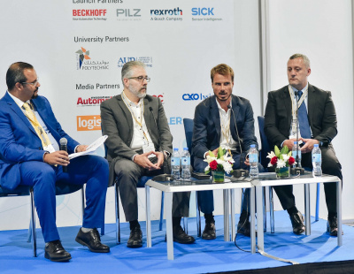 Automation experts suggest ways to improve transition to digital systems