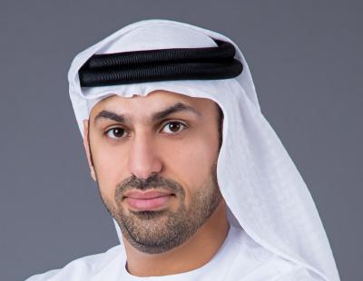 Emirates Post responds to Dubai Ruler's criticism