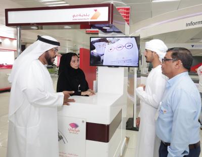 Dubai Municipality launches campaign against abandoned vehicles
