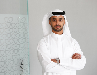 DMCC and Dubai Investment Week seek to strengthen Dubai-China trade