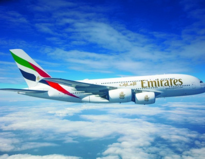 Passenger who claims hurt ankle destroyed her marriage loses court case against Emirates