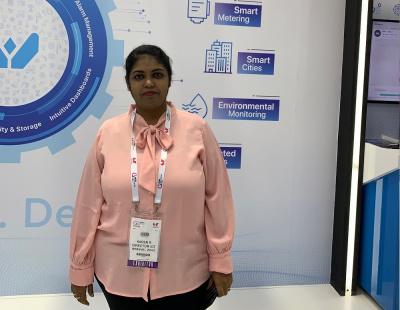 WebNMS sees tech opportunity in UAE's e-com boom