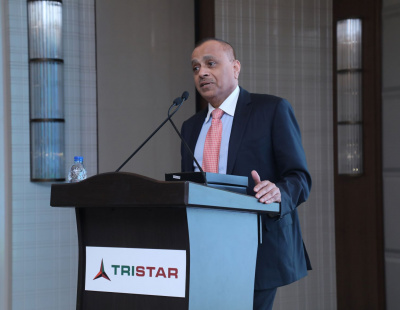 Tristar joins Middle East Gases Association (MEGA) to promote safety and environment