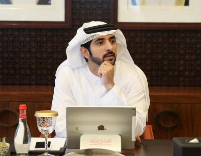 Dubai launches 'World Logistics Passport' to help boost trade