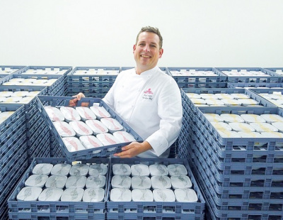 Emirates Flight Catering reduces packaging waste by 750 tonnes a year