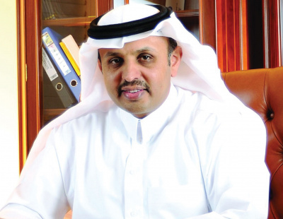KSA to host 'Sustainable Marine Development conference