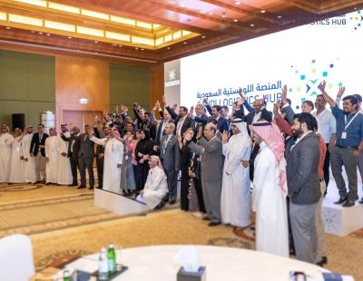 Saudi Arabia, UAE to expand cross-border logistics cooperation