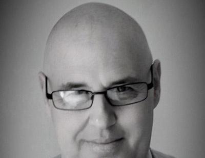 Q&A with John Atkinson, Inventory Management Expert at ACSIM