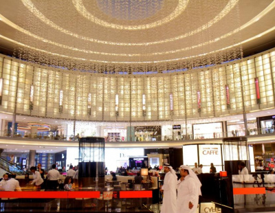 Gulf retailers must offer ultra-experiences and omni-channels to survive, say experts