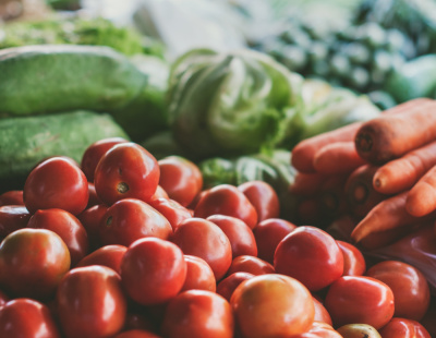 APEDA sends first trial shipment of vegetables to Dubai