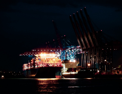 Petrobras suspends ship transit via Strait of Hormuz on Middle East tensions: S&P Global