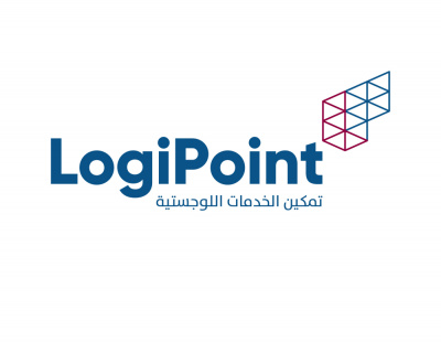 LogiPoint - Leading the way to a new logistics landscape