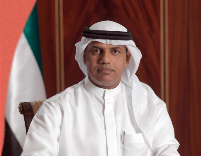 Dubai Customs to host high-level panel discussions during the 5th WCO Global AEO Conference