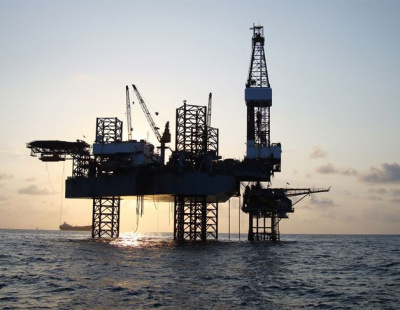 Wärtsilä offers offshore sector up to six months operating without planned onboard maintenance