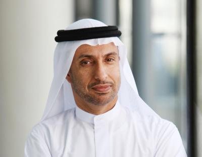 Dubai Free Zone Council to boost Dubai e-commerce strategy awareness at Seamless Middle East 2020