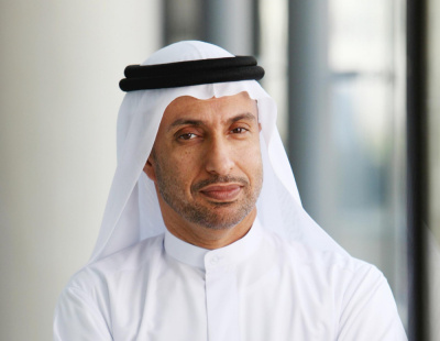 Dubai Free Zone Council to boost Dubai e-commerce strategy awareness at Seamless Middle East 2020